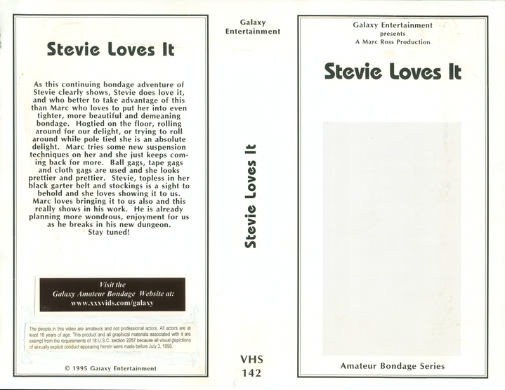 VHS_COVERS-0142